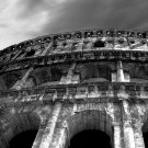 The Colosseum and Ancient City: A taste of Ancient Rome